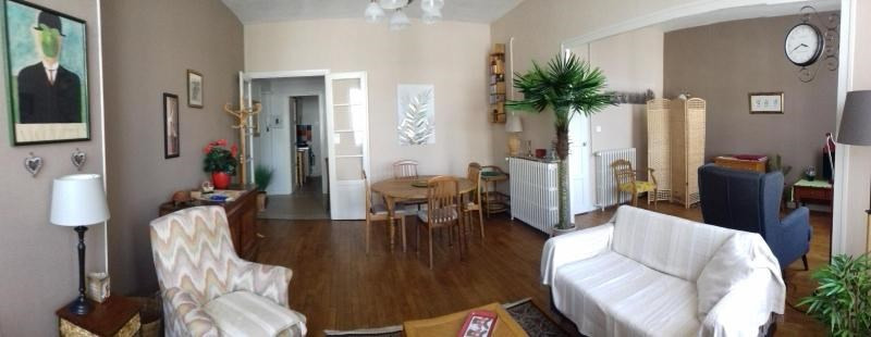Vente appartement Vichy 115000€ - Photo 7