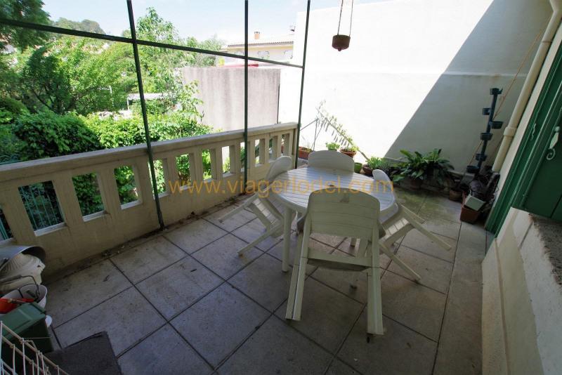 Life annuity house / villa Castelnau-le-lez 321000€ - Picture 8