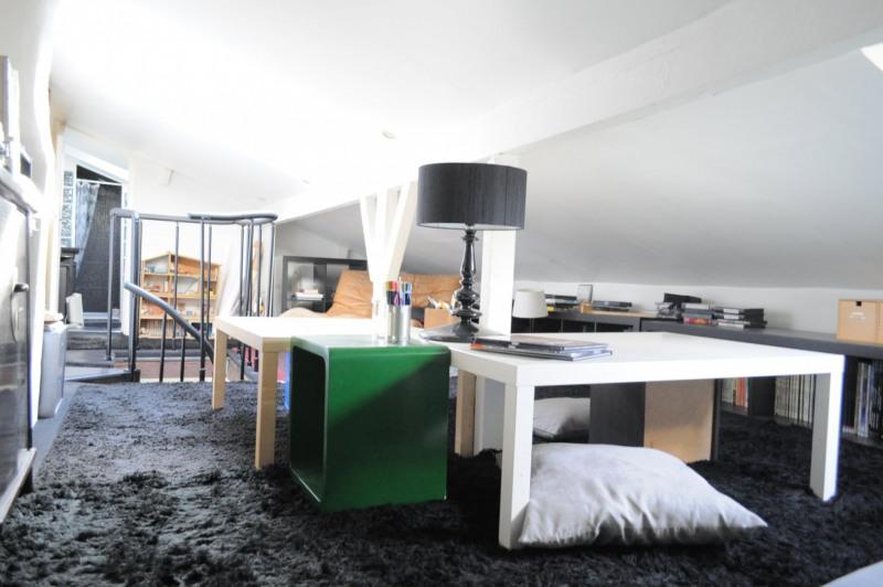 Sale house / villa Clichy-sous-bois 178000€ - Picture 9