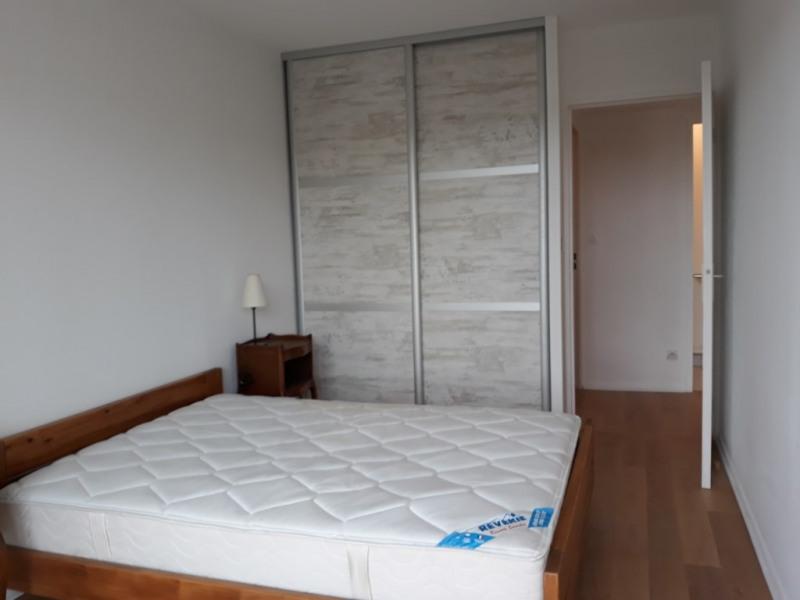 Location appartement Bordeaux 1000€ CC - Photo 5