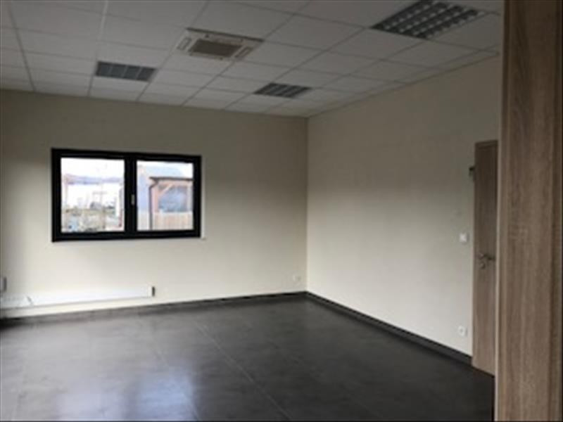 Location local commercial Wissembourg 1 350€ HT/HC - Photo 2