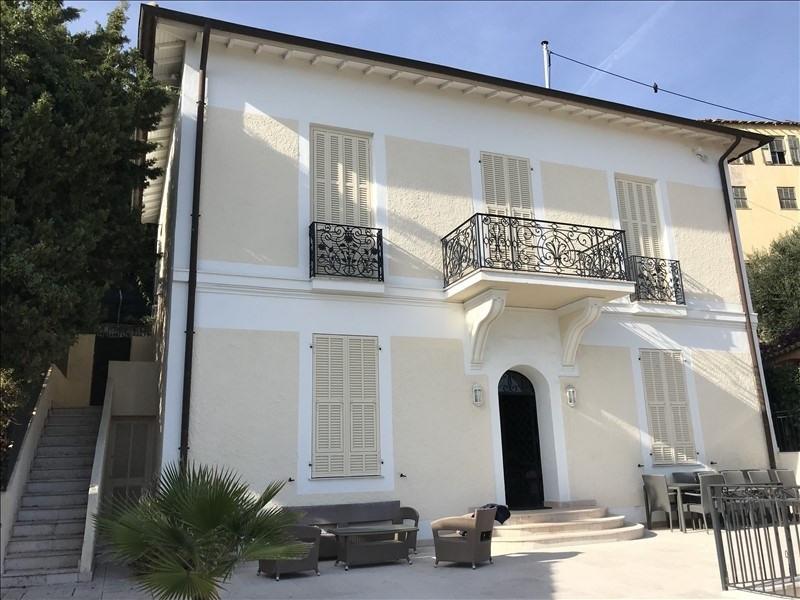 Deluxe sale house / villa Roquebrune cap martin 4240000€ - Picture 2