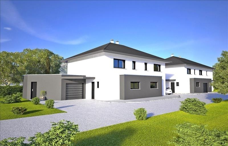 出售 住宅/别墅 Aix les bains 319000€ - 照片 2