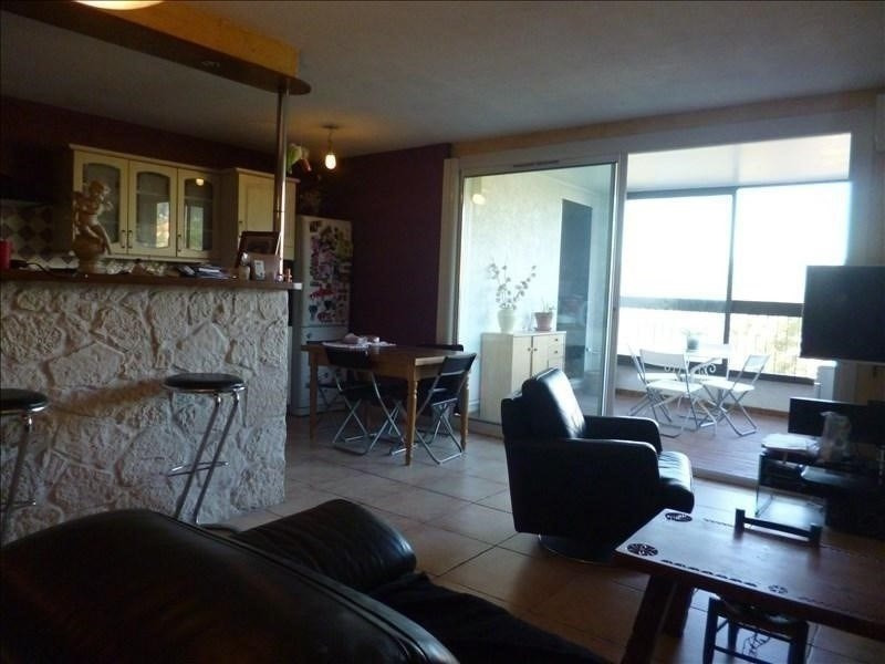 Vente appartement La seyne sur mer 233 000€ - Photo 1