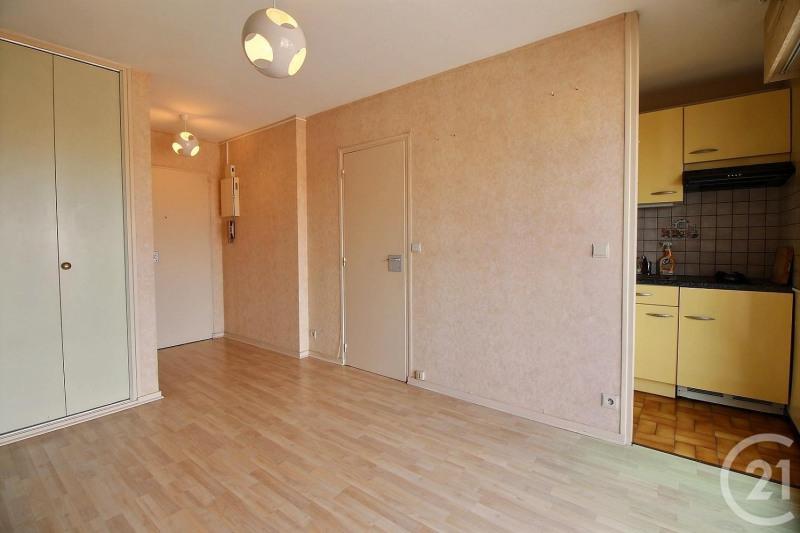 Venta  apartamento Arcachon 183000€ - Fotografía 2