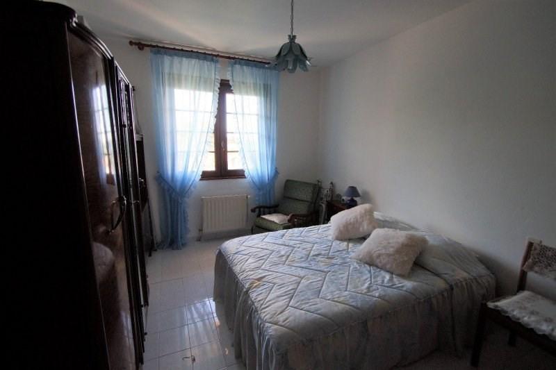 Verkoop  huis Firminy 262500€ - Foto 7