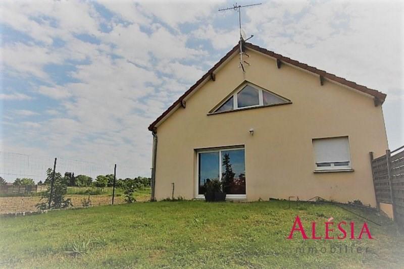 Sale house / villa Châlons-en-champagne 195000€ - Picture 6