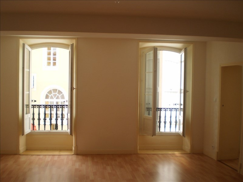 Location appartement Auch 420€ CC - Photo 7