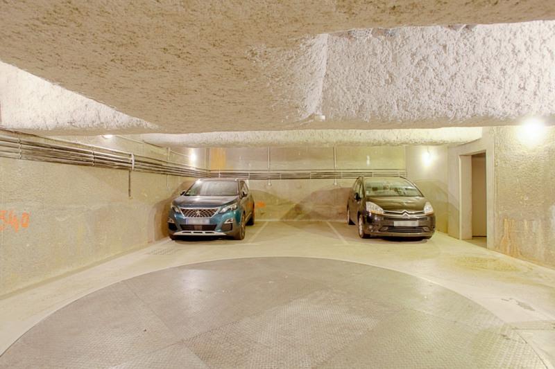 Vente de prestige immeuble Lyon 4ème 2500000€ - Photo 26