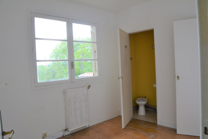 Location local commercial Montgiscard 1500€ HT/HC - Photo 28