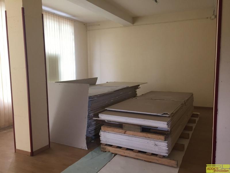 Produit d'investissement local commercial Lavaur 275000€ - Photo 3