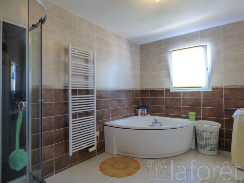 Vente maison / villa Bourg en bresse 299000€ - Photo 8