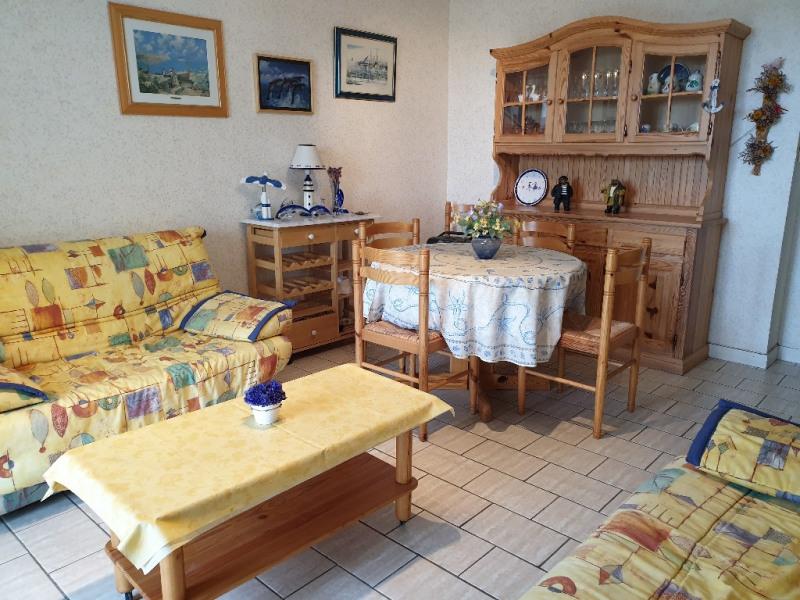Vente appartement Saint gilles croix de vie 194700€ - Photo 2