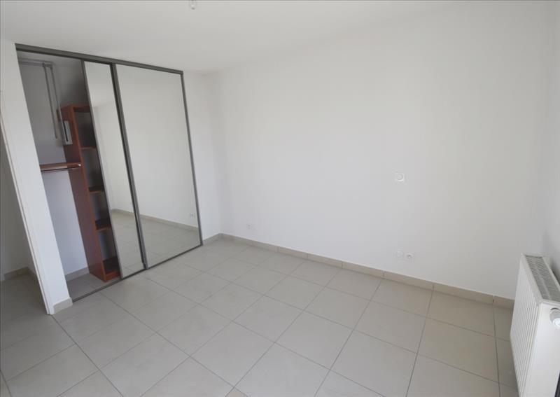 Verkauf wohnung Montpellier 410000€ - Fotografie 7