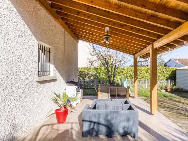 Sale house / villa Albi 219000€ - Picture 1