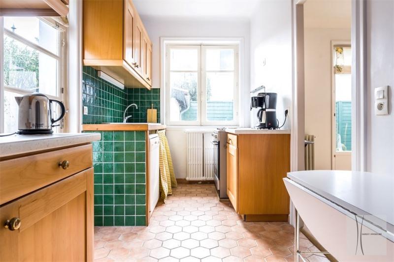 Location vacances maison / villa Saint-jean-de-luz 3230€ - Photo 4