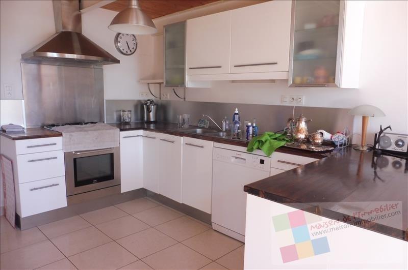 Vente de prestige maison / villa St georges de didonne 707200€ - Photo 5