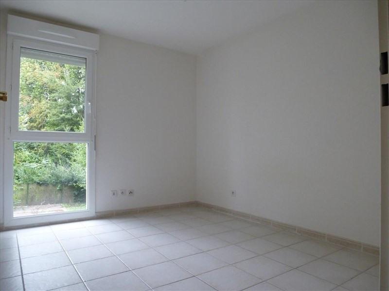 Location appartement Verneuil en halatte 650€ CC - Photo 7
