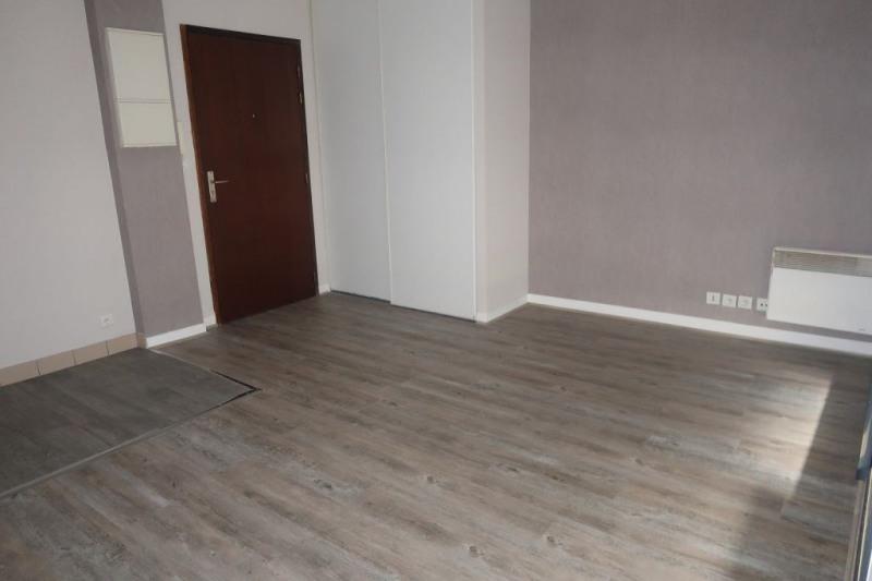 Location appartement Limoges 340€ CC - Photo 8