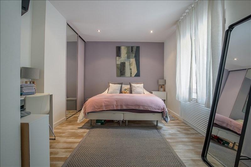 Vente de prestige maison / villa Aix en provence 1285000€ - Photo 10
