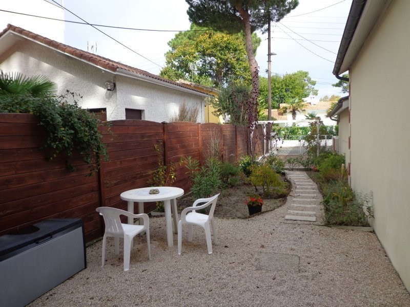 Sale site Arcachon 738 000€ - Picture 4