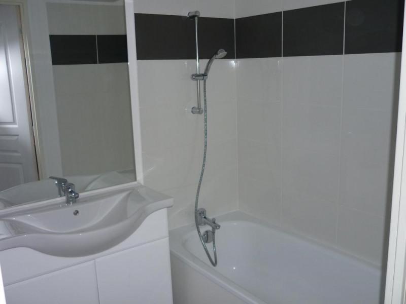 Location appartement Lisieux 565€ CC - Photo 4
