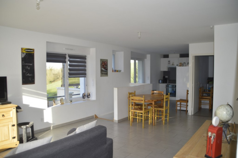 Vente immeuble Renaze 199 120€ - Photo 1