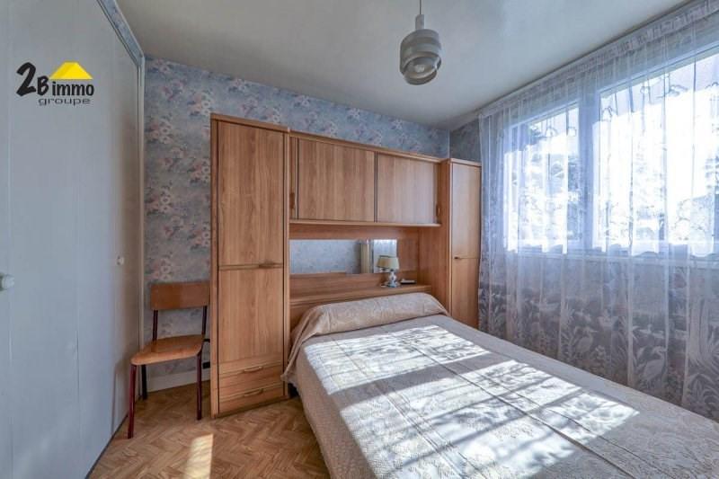Sale apartment Thiais 210000€ - Picture 7
