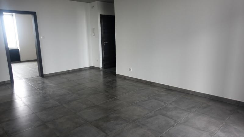 Location appartement Cernay 900€ CC - Photo 4