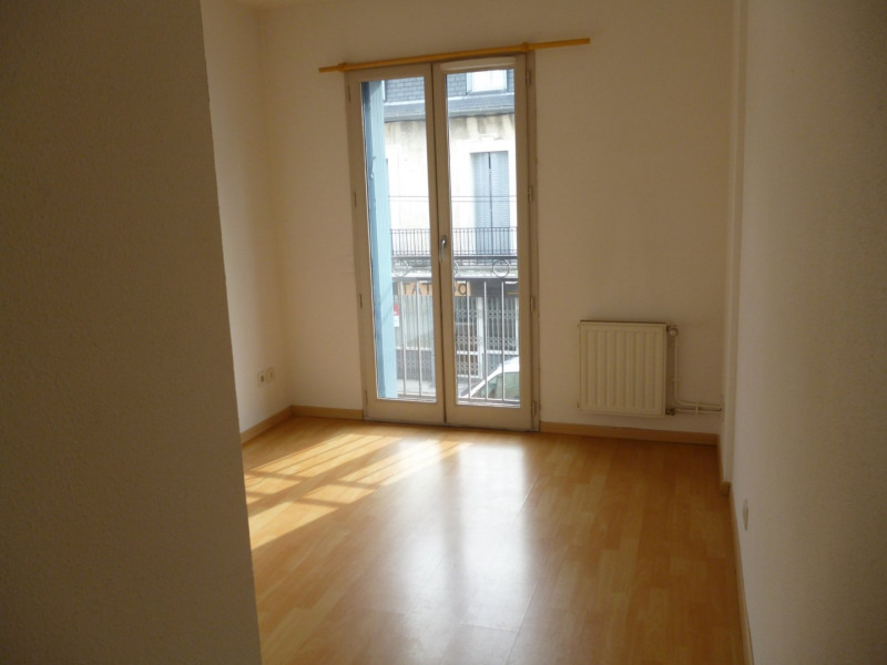 Location appartement Tarbes 398€ CC - Photo 5