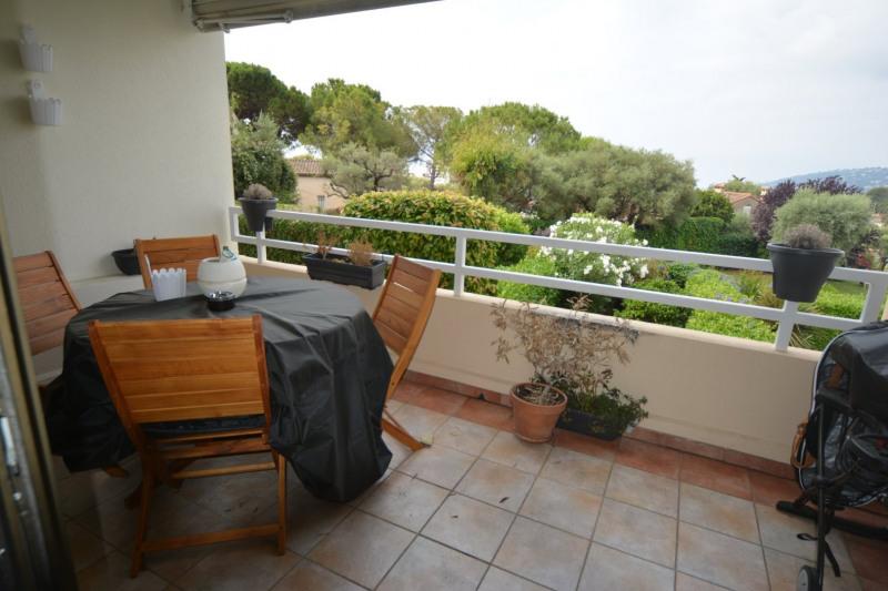 Продажa квартирa Antibes 298000€ - Фото 2