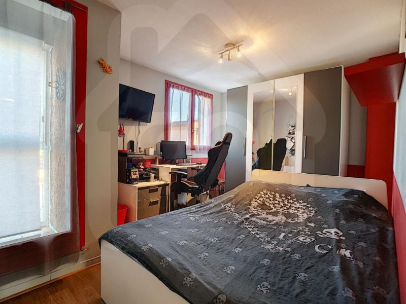 Venta  casa Vitrolles 298000€ - Fotografía 7