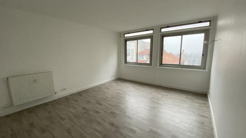 Vente appartement Le raincy 284000€ - Photo 3