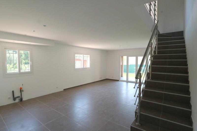 Продажa дом Roquebrune sur argens 289900€ - Фото 2