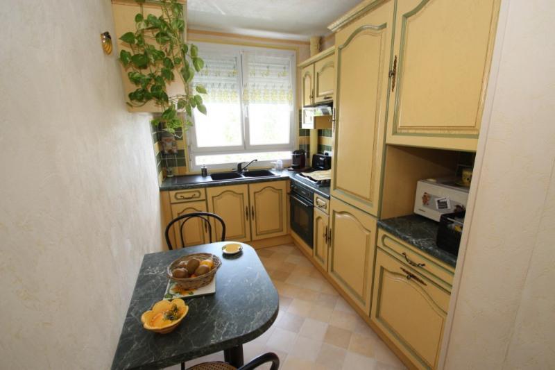 Vendita appartamento Chalon sur saone 59000€ - Fotografia 2