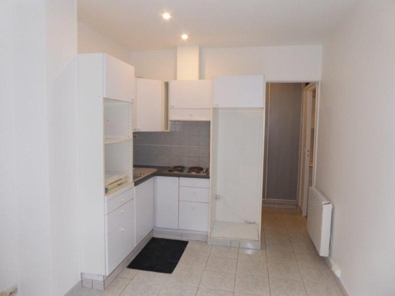 Vente appartement Villemomble 149800€ - Photo 9