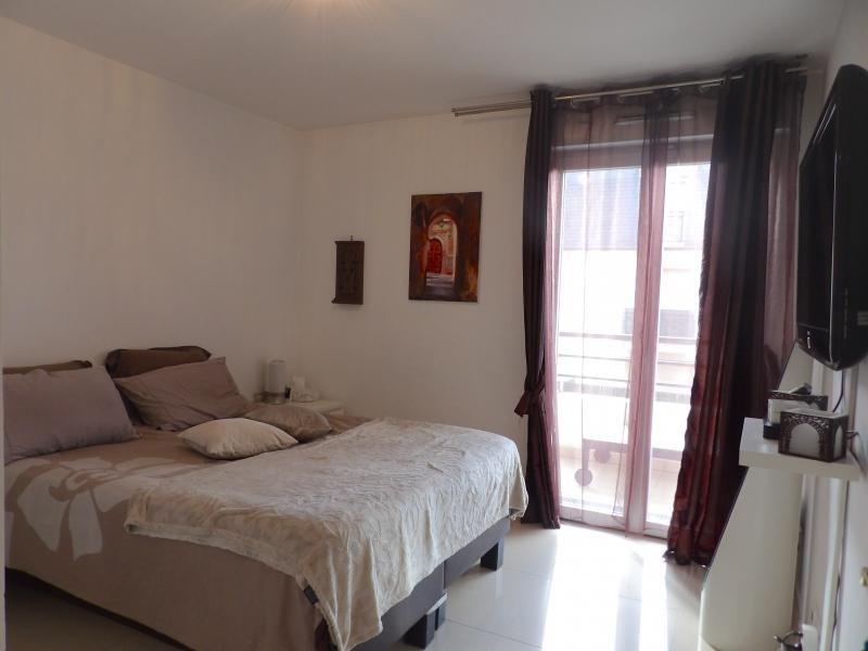 Vente appartement Noisy le grand 399000€ - Photo 9