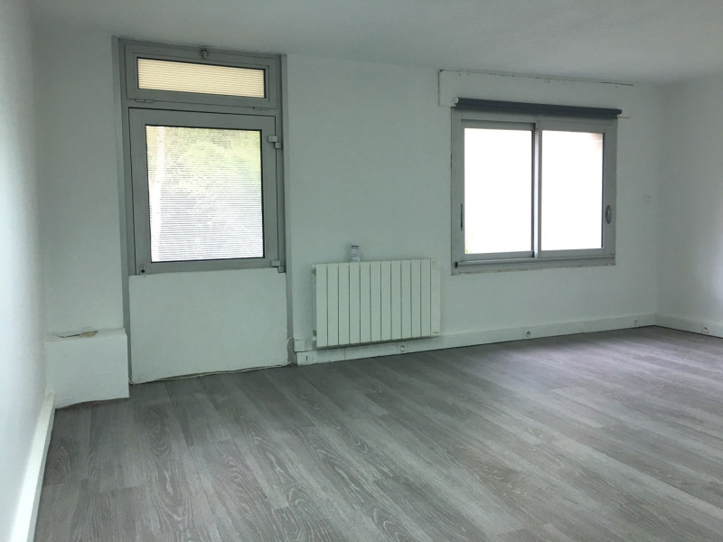 Rental office Rosny-sous-bois 670€ HC - Picture 6