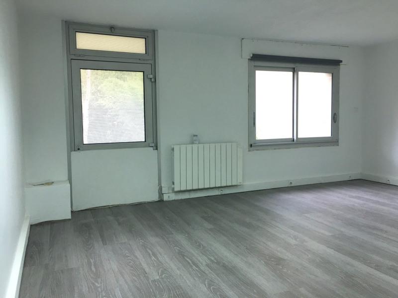 Alquiler  oficinas Rosny-sous-bois 570€ HC - Fotografía 6