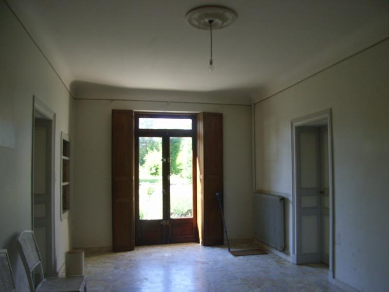 Sale house / villa Barbezieux-saint-hilaire 250000€ - Picture 7