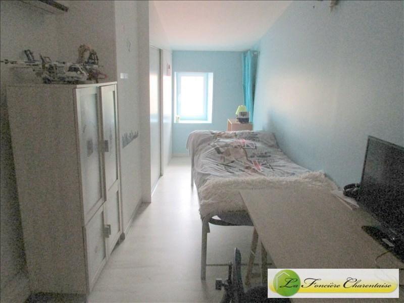 Sale house / villa Oradour 123000€ - Picture 10