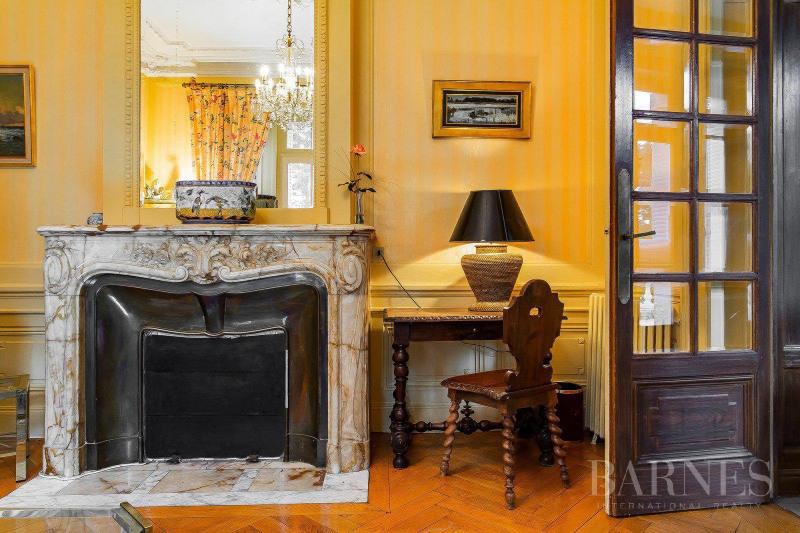 Deluxe sale house / villa Tarare 550000€ - Picture 12