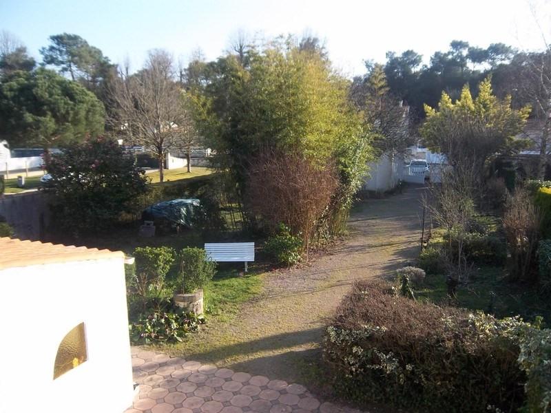Sale house / villa Jard-sur-mer 262000€ - Picture 3