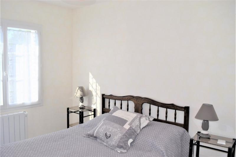 Vente maison / villa Saint jean de monts 313500€ - Photo 8