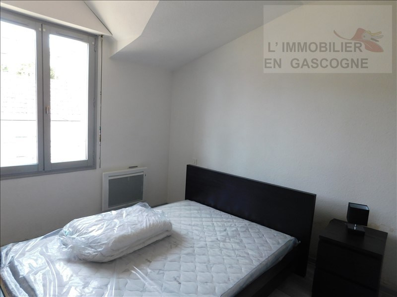 Location appartement Auch 420€ CC - Photo 5