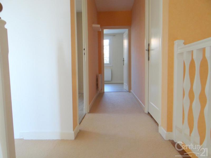 Sale house / villa Corbas 510000€ - Picture 12