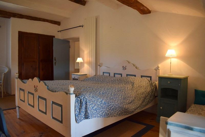 Immobile residenziali di prestigio casa Mons 715000€ - Fotografia 40
