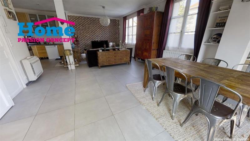 Vente maison / villa Colombes 1445000€ - Photo 9