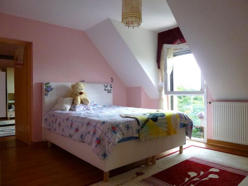 Revenda casa Brech 299810€ - Fotografia 6
