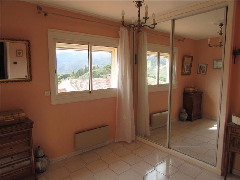 Sale house / villa Banyuls sur mer 284000€ - Picture 13